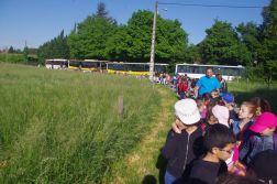 5 - Visite des écoles 1