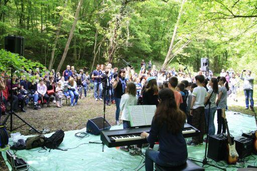 6 - Concert 3