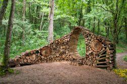 GORNETON 2015 - Sentier Art et Nature