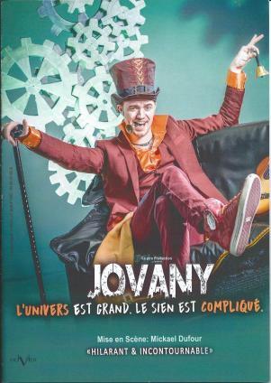 jovany-1